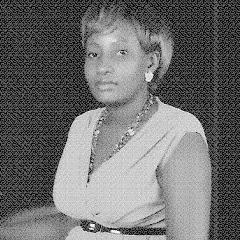 Nalongo Anita