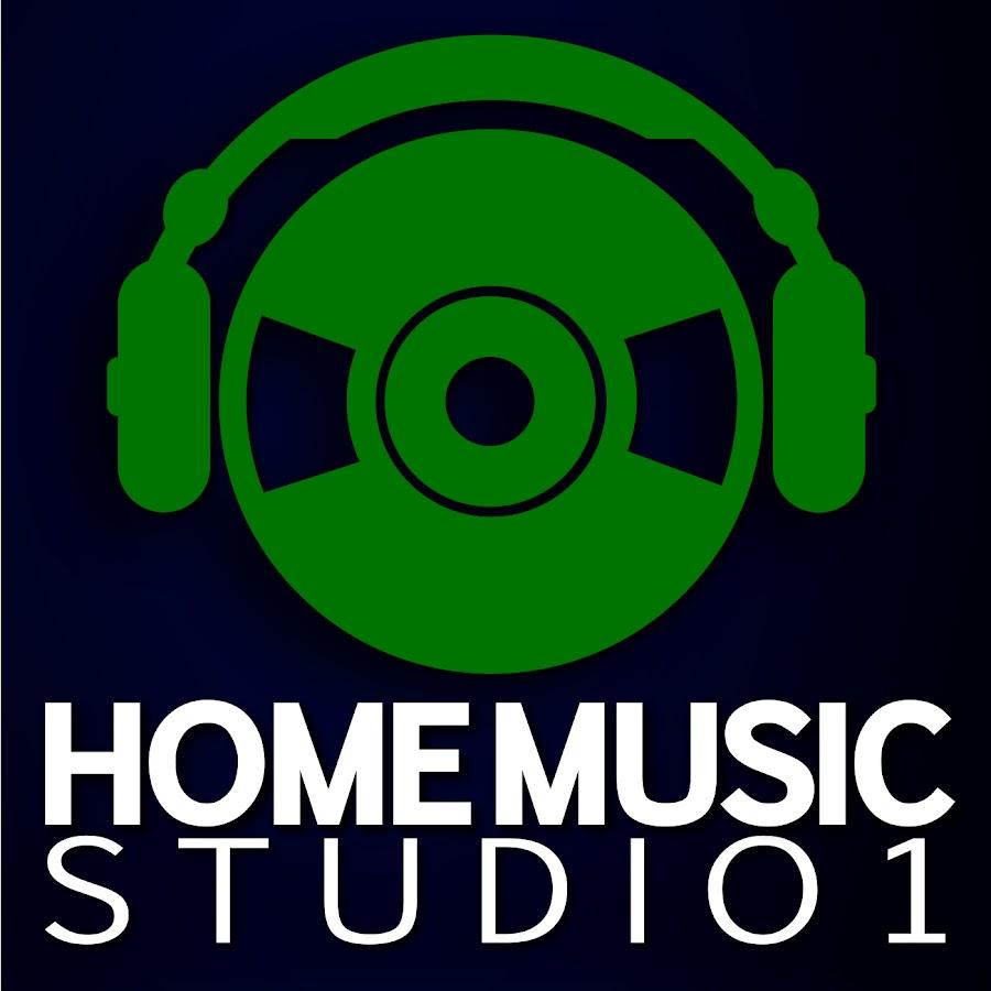 Home music videos teens music