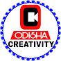 Odisha Creativity