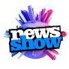 News Tv Show