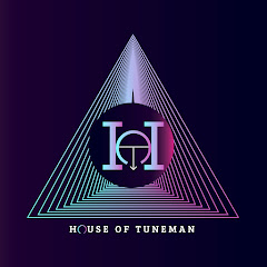 House of Tuneman