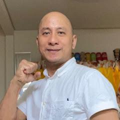 Nikko Pacheco TV