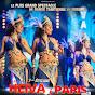 Heiva i Paris - HiP's League