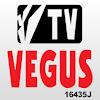 TV Vegus