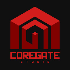 ช่อง Youtube Coregate Studio
