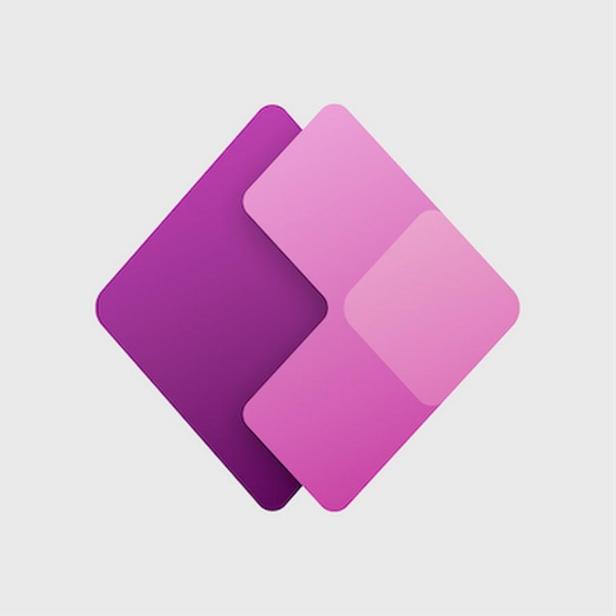 Microsoft Power Apps - YouTube