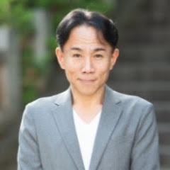 長嶋 修の「不動産経済の展開を読む」
