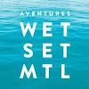Adventures Wet Set MTL