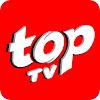 TOP TV Mauritius