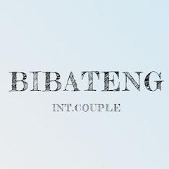 유튜버 비바탱 Bibateng의 유튜브 채널