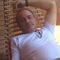 Alternative Vídeos
