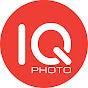 Wedding Photography by IQphoto - Youtube