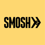 Smosh Net Worth
