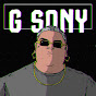 G Sony