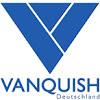 Vanquish GmbH