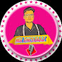 Lollypop News Bhojpuri