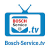 bosch-service tv