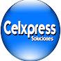 celxpress