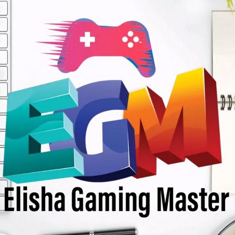 elisha gaming master (elisha-gaming-master)