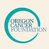 Oregon Cancer Foundation