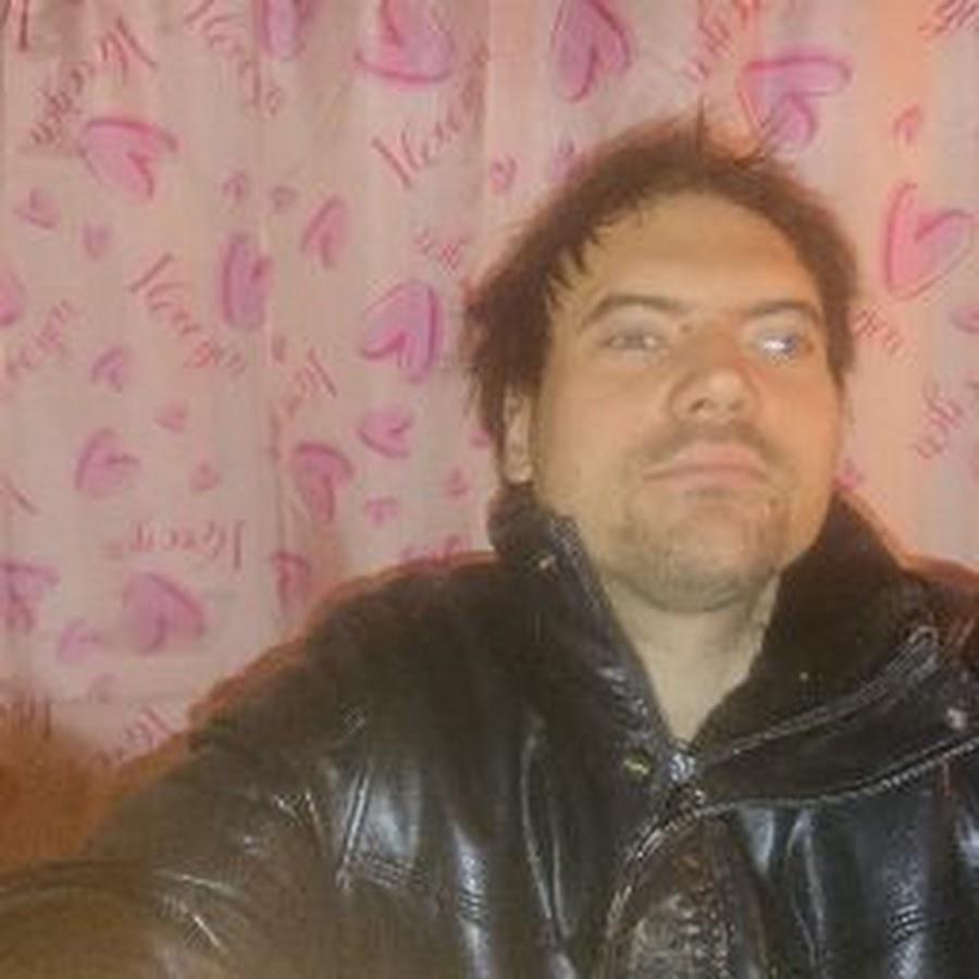 ознакомиться ярославская братва александр еранцев фото рада, что