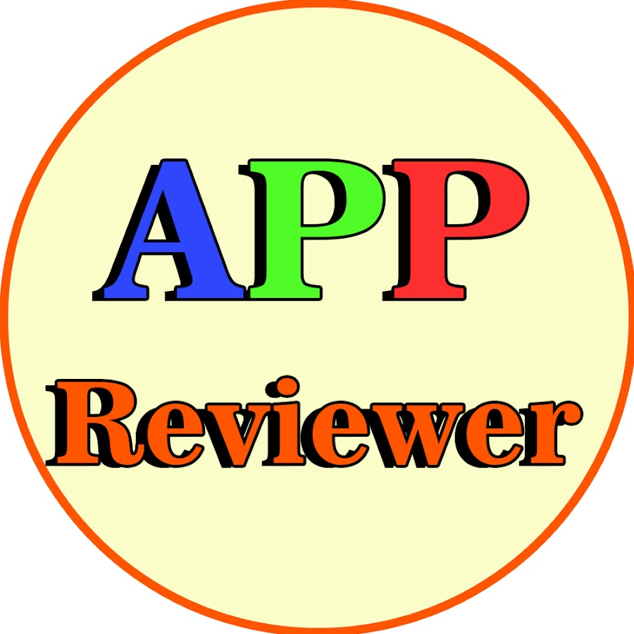 Khmer App Reviewer Youtube