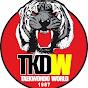 TKDWorldAustralia