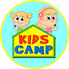 KidsCamp - Education