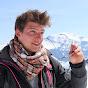 Bogdan Alexe