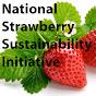 National Strawberry Sustainability Initiative