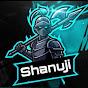 Shanuji Gaming