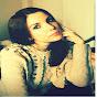 Adela Urcan - Youtube