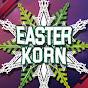 Easter Korn.