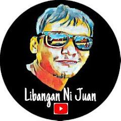 Libangan Ni Juan