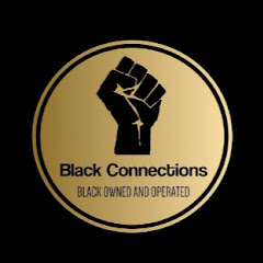 Black Connections LLC.