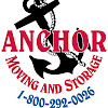 Anchor Moving & Storage
