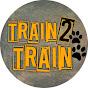 train 2 train