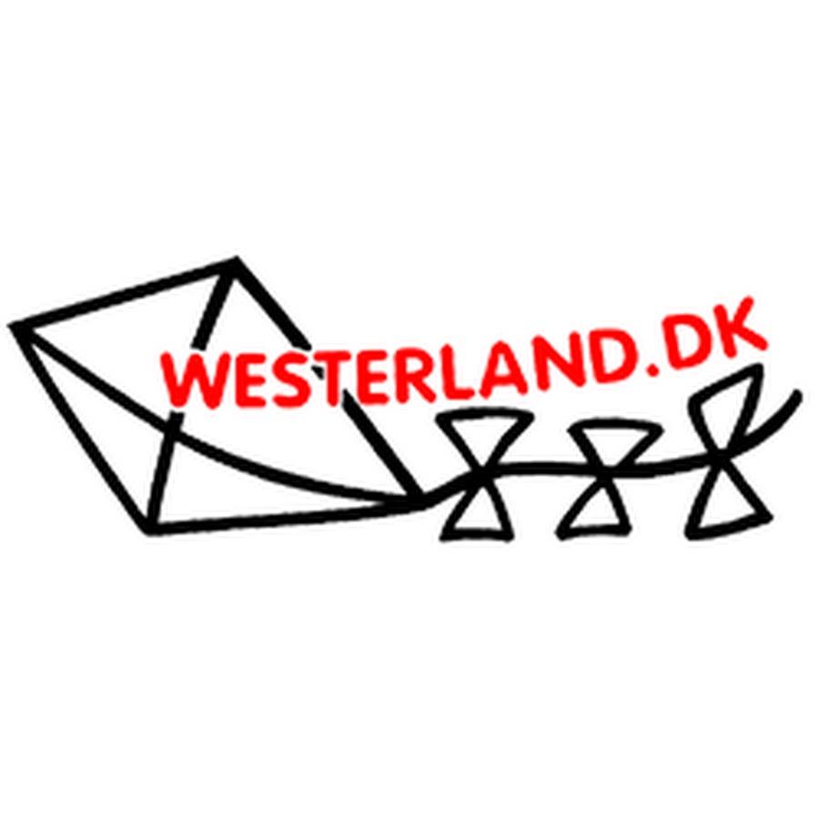 Youtube Westerland
