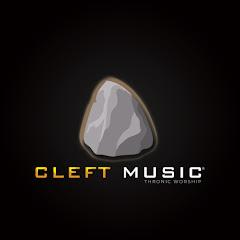 Cleft-Rock Music