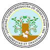 Sociedad Puertorriquena Genealogia
