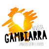 Revista Gambiarra