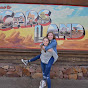 Sarah Steele - @DancingGymnasts101 - Youtube