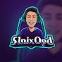 S1nix Opd (s1nix-opd)