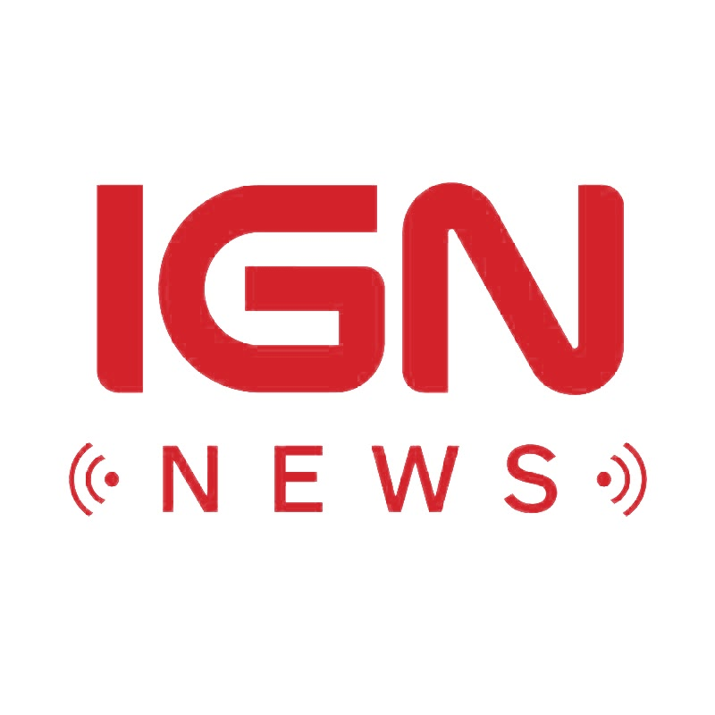 IGN News