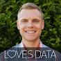 Loves Data