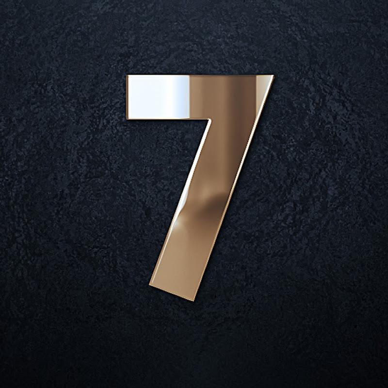 Złota7
