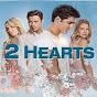 2 Hearts Movie 2020 - Youtube