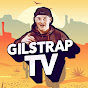 GilstrapTV