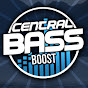 Central Bass Boost
