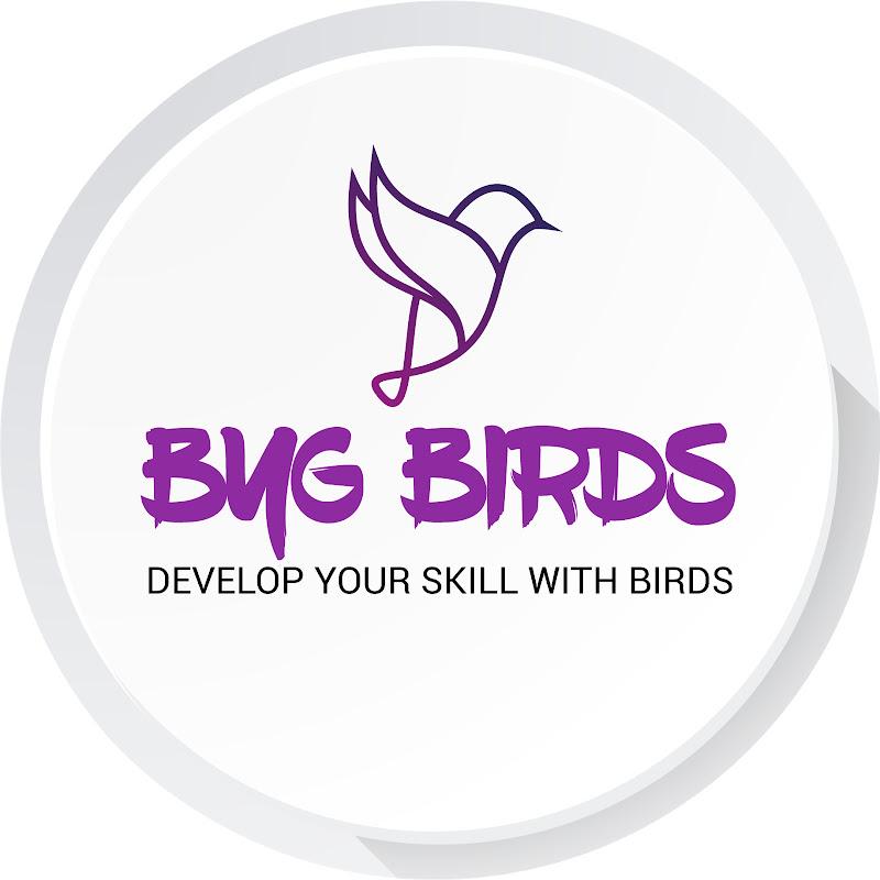 byg birds (byg-birds)